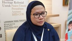 Pendarahan Otak, Faisal Amir Mahasiswa Al-Azhar Belum Lewati Masa Kritis