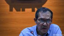 Video: KPK Tetapkan 2 Tersangka Baru Kasus TPPU Eks Bupati Cirebon