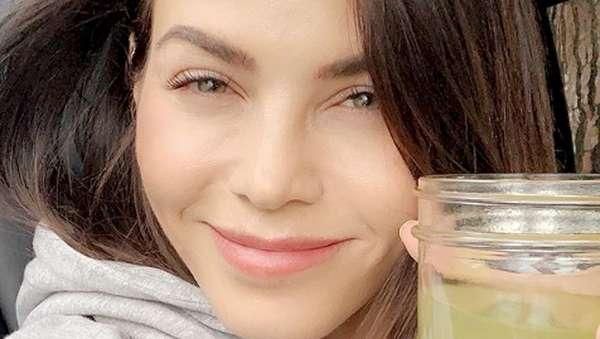 Cerai di Tahun Lalu, Mantan Istri Channing Tatum Kini Hamil