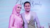 Arie Untung: Celana Cingkrang Dianggap Radikal Itu Propaganda!