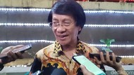 Kak Seto Dioperasi Biopsi Prostat Tadi Pagi, Netizen Doakan Kesembuhannya