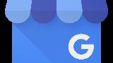 Google Mau Bikin Bank Digital