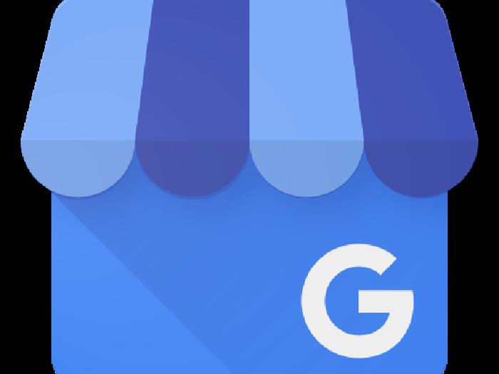 Cara Daftar Google Bisnisku Agar Bisnis Dilihat Banyak Orang