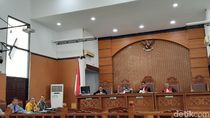 Bamsoet Tak Hadir, Sidang Gugatan 261 Lulusan SKD CPNS Ditunda