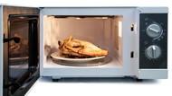 Hal Penting yang Harus Diperhatikan Sebelum Panaskan Olahan Ayam