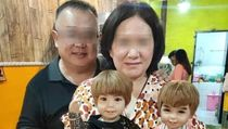 Boneka Mistis yang Dipercaya Bisa Bikin Kaya Ini Bikin Heboh di Malaysia