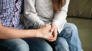 Pilih Cinta atau Uang Saat Pilih Pasangan? Riset Ini Punya Jawabannya
