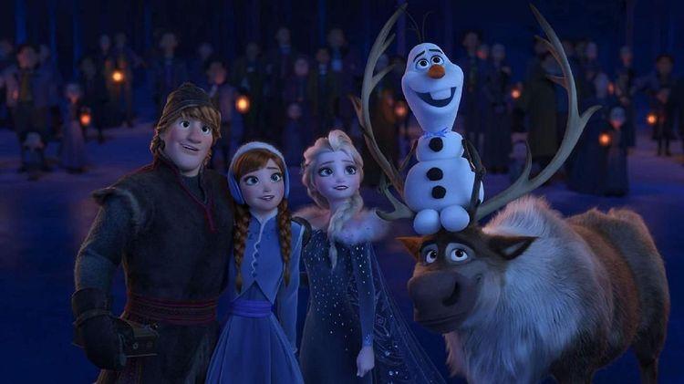 10 Karakter Putri Disney Paling Top Jadi Role Model, Cinderella Out