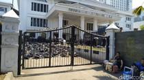 Tujuh Anggota DPRD Jabar Positif Corona, Setwan: Sulit Dicari Sumbernya