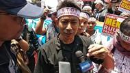 Pasal Kriminalisasi Muncul Lagi, 75 Ribu Tukang Gigi Terancam Nganggur