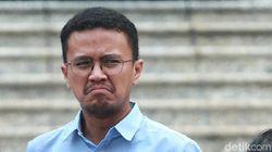 Tak Bisa Nyagub karena Gugatan Ditolak, Faldo Singgung PM Berusia 34 Tahun