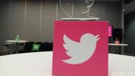 Twitter Jawab Tudingan Trending Topic yang Dimanipulasi