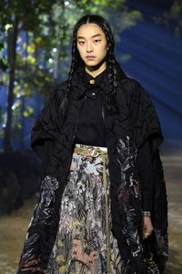 Masalah Peta China Tak Ada Taiwan, Dior Minta Maaf