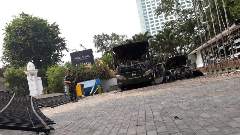 Foto: Wakil Ketua KONI Dodi O Affandy (dok.pribadi)