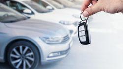 Nih Daftar Mobil Bekas Rp 20 Juta sampai Rp 100 Juta