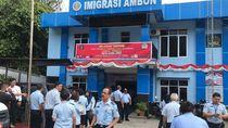 2 Orang Jadi Korban Jiwa Gempa M 6,5 di Ambon