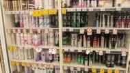 Unilever Akui Rexona Sebabkan Kematian Lima Orang di Australia