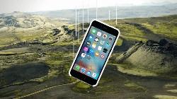 Daftar iPhone yang Kebagian Update iOS 15