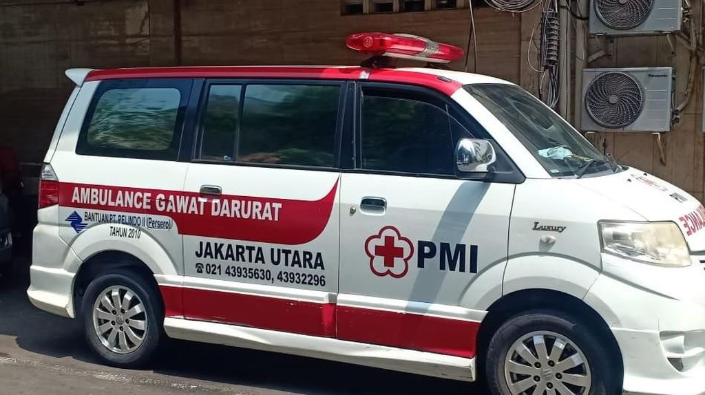Jangan Salah Angkut, Kenali Jenis-jenis Armada Ambulans Sesuai Fungsinya