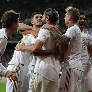 New Normal di LaLiga, Bagaimana Persaingan Madrid dan Barcelona?