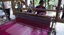 Pertamina Bangun Desa Adat Mandiri Senilai Rp 1,3 M di Bali