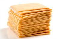 Mulur Gurih Cheese Burger Punya 6 Fakta Menarik Ini