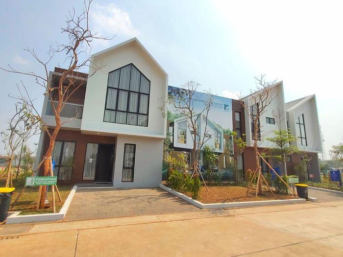 Foto: Ciputra Residence