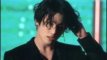 Langgar Aturan Lalu Lintas, Jungkook BTS Diperiksa Polisi