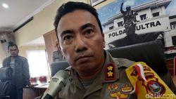 Teliti Postingan Nyinyir Istri Eks Dandim Kendari, Polisi Akan Panggil Ahli