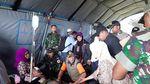 Potret Kerusakan Akibat Gempa Ambon yang Tewaskan 23 Orang