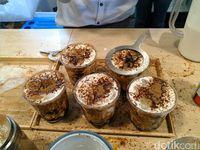 Brown Sugar Boba dari 3 Brand Populer, Mana yang Paling Enak?