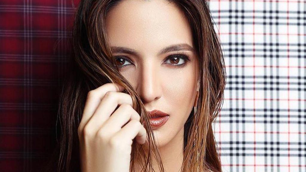 7 Aktris Dibenci karena Peran di Drama TV, Han So Hee Sampai Nia Ramadhani