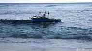 Kini Nelayan RI Bisa Cari Ikan di Laut Pakai Aplikasi HP