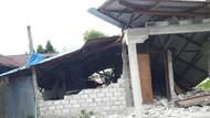 2.675 Rumah Rusak Akibat Gempa Ambon