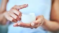 Ragam Skin Care Lokal yang Tetap Bertahan di Tengah Gempuran Impor