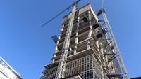 Kehabisan Uang, Perusahaan Ini Bayar Utang Pakai Real Estate