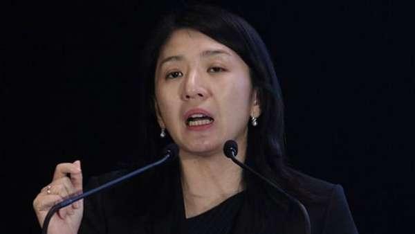 Perusahaan Keluarga Suami Menteri Malaysia Terlibat Kebakaran Hutan RI