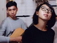 Lirik Lagu Politis dari Banda Neira, Duo Ananda Badudu dan Rara Sekar