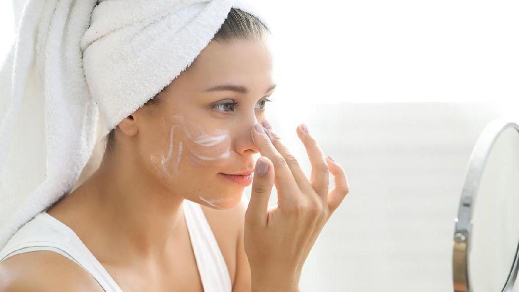 Skincare Tak Harus Mahal, Ini Tips Sederhana Perawatan Kulit Wajah
