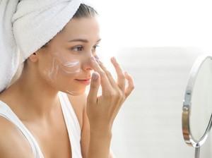 4 Kesalahan Saat Pakai Skincare untuk Jerawat, Waspada Malah Makin Parah