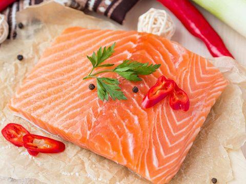9 Cara Menurunkan Kolesterol Secara Alami Tanpa Obat