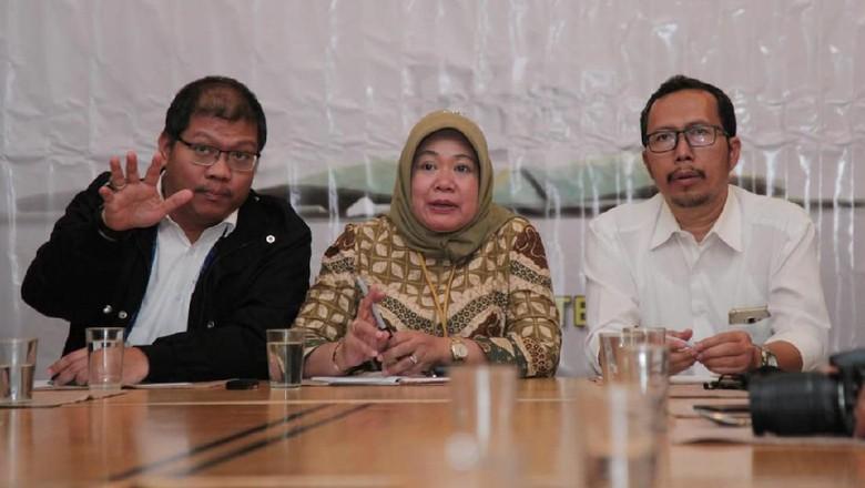 1 Oktober, MPR Akan Gelar Sidang Paripurna Awal Jabatan 2019-2024