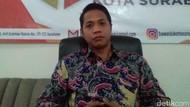 Bawaslu Surabaya Ajukan Anggaran Rp 28,18 M untuk Pilwali