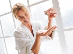 Mengenal AHA dan BHA, Kandungan Skincare yang Kini Banyak Dicari