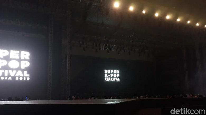 Foto: Super Kpop Festival / Febrina A