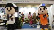 Pemprov DKI Kampanyekan Kemudahan Izin ke Pelaku Industri Pariwisata