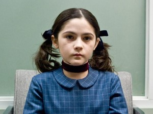 Horor Keluarga Adopsi Gadis 6 Tahun yang Ternyata Psikopat Berusia 22 Tahun