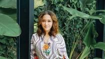 Maia Estianty Bicara Corona, Roy Suryo Malah Sebut Kasihan