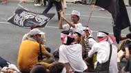 KPAI Sesalkan Pelibatan Anak di Aksi Mujahid 212: Jangan Lagi Terulang