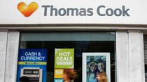 Apesnya Thomas Cooke, Di-bully Netizen Usai Thomas Cook Bangkrut
